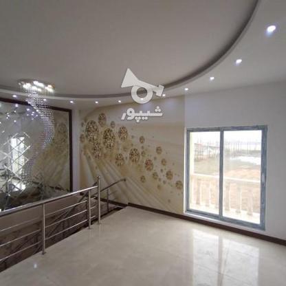 فروش فوری ویلا در شمال  در گروه خرید و فروش املاک در مازندران در شیپور-عکس14