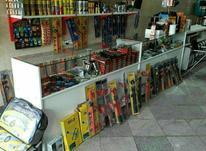 ویترین فروشگاهی  در شیپور-عکس کوچک