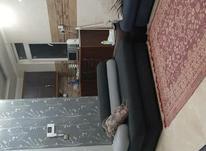 فروش آپارتمان 88 متر در جردن در شیپور-عکس کوچک