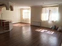 فروش آپارتمان 110 متر در پونک در شیپور-عکس کوچک