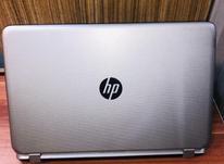 لپتاپ HP مدل p066us در شیپور-عکس کوچک
