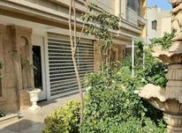 فروش آپارتمان 135 متر در فلکه پنجم در شیپور-عکس کوچک