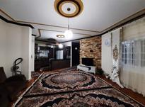 فروش ویلا متل قو بهترین دسترسی 270 متری. در شیپور-عکس کوچک