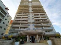 فروش آپارتمان 185 متر در سرخرود در شیپور-عکس کوچک