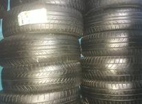 تعداد 300 حلقه لاستیک کارکرده 131415 در شیپور-عکس کوچک
