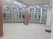 فروش اداری 110 متر در عظیمیه در شیپور-عکس کوچک