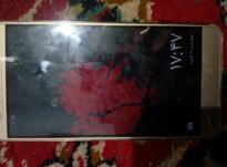 گوشی هواوی آنر5 در شیپور-عکس کوچک