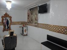 50 متر مناسب دفتر و ارایشگاه در شیپور