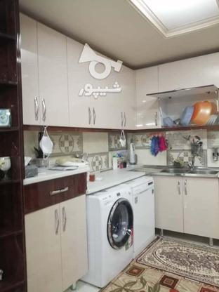 واحد 90متری در گروه خرید و فروش املاک در تهران در شیپور-عکس1