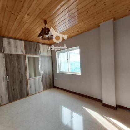 فروش ویلا دوبلکس نما سنگ رومی 300 متر در چمستان در گروه خرید و فروش املاک در مازندران در شیپور-عکس10