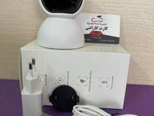 دوربین و دزد گیر کوچک بدون دستگاه  در شیپور