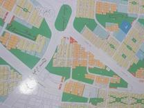 زمین شهر جدید هشتگرد در شیپور