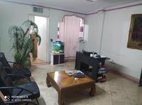 استخدام منشی مسلط و حرفه ای دفتر پرستاری در شیپور-عکس کوچک