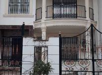 فروش   ویلا   دوبلکس  190   متر   در   سرخرود در شیپور-عکس کوچک