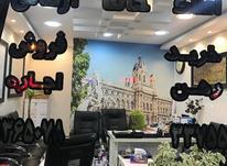 فروش آپارتمان 136 متر در بلوار گیلان در شیپور-عکس کوچک