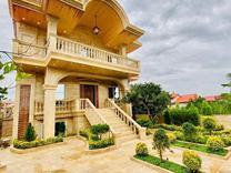 فروش ویلا 320 متری استخردار سند دار در شیپور