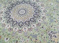 فرش دست دوم  در شیپور-عکس کوچک