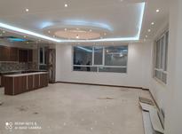 آپارتمان 140متری نوساز در شیپور-عکس کوچک