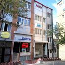 فروش مغازه 43 متری در پاستور جدید تبریز