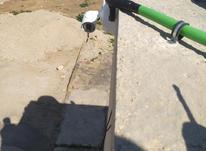 فروش نصب دوربین مدار بسته  در شیپور-عکس کوچک