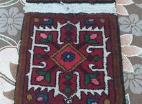 فرش دست بافت برای ماشین  در شیپور-عکس کوچک