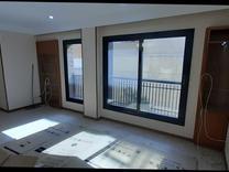 فروش آپارتمان 112 متر در عباس آباد در شیپور