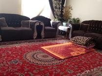 آپارتمان تک واحدی 72متری در مسکن شاهد  در شیپور