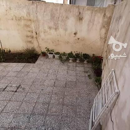 فروش واحد همکف 73 متر در خیابان سعدی لنگرود در گروه خرید و فروش املاک در گیلان در شیپور-عکس5