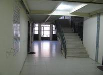 فروش آپارتمان 58 متر تک خواب کیسون زون 6 در شیپور-عکس کوچک