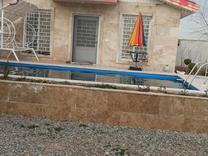 فروش ویلا 400 متر در سهیلیه - زعفرانیه در شیپور