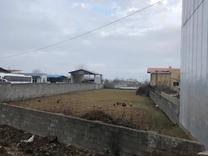 فروش زمین اداری و تجاری 2000 متر در تالش در شیپور