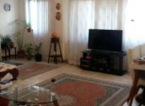 فروش آپارتمان 140 متر در باغ فیض در شیپور-عکس کوچک