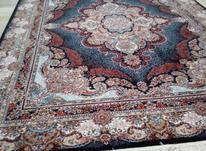 فرش 12متری پاتریس در شیپور-عکس کوچک