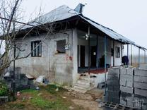 فروش خانه و کلنگی 1400 متر در صومعه سرا در شیپور