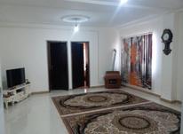 فروش سوئیت 65 متری در لاهیجان - رسالت 16 در شیپور-عکس کوچک