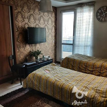 فروش آپارتمان 165 متر در هروی ساقدوش در گروه خرید و فروش املاک در تهران در شیپور-عکس6