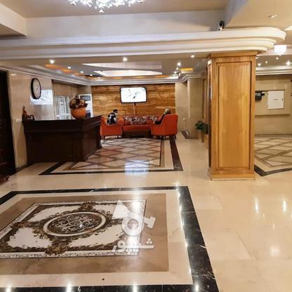فروش آپارتمان 165 متر در هروی ساقدوش در گروه خرید و فروش املاک در تهران در شیپور-عکس2
