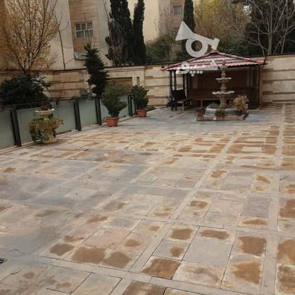 فروش آپارتمان 165 متر در هروی ساقدوش در گروه خرید و فروش املاک در تهران در شیپور-عکس3