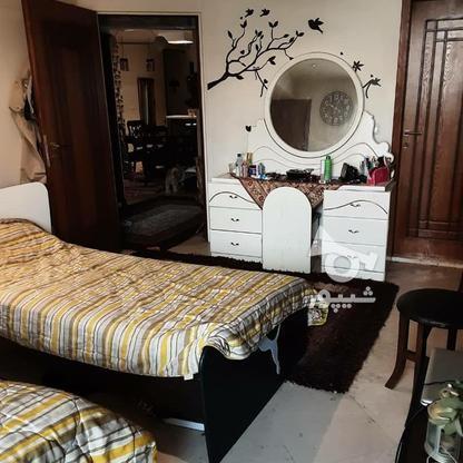 فروش آپارتمان 165 متر در هروی ساقدوش در گروه خرید و فروش املاک در تهران در شیپور-عکس7