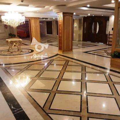 فروش آپارتمان 165 متر در هروی ساقدوش در گروه خرید و فروش املاک در تهران در شیپور-عکس10