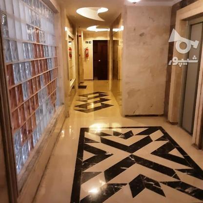 فروش آپارتمان 165 متر در هروی ساقدوش در گروه خرید و فروش املاک در تهران در شیپور-عکس4