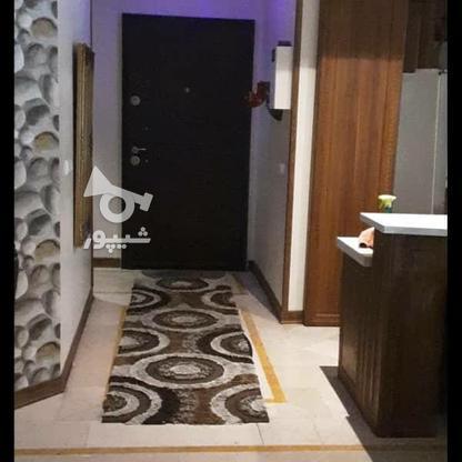 فروش آپارتمان 165 متر در هروی ساقدوش در گروه خرید و فروش املاک در تهران در شیپور-عکس8