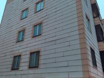 خرید و فروش واحد 80 متری در شهر جدید هشتگرد فاز7 در شیپور