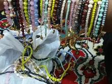 دستبندشیک ومجلسی در شیپور