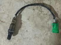 سنسور اکسیژن 206 استوک در شیپور-عکس کوچک