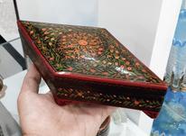 جعبه زیورالات در شیپور-عکس کوچک