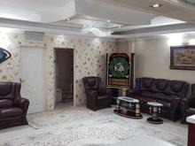80متر آپارتمان نزدیک نازی آباد  در شیپور