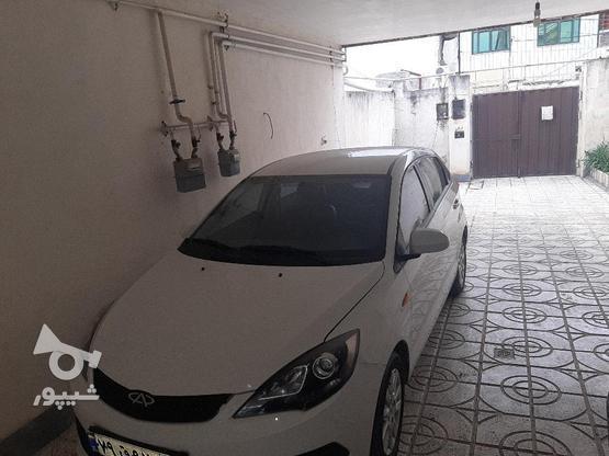 ام وی ام 315 نیو سفید بیمه کامل  در گروه خرید و فروش وسایل نقلیه در مازندران در شیپور-عکس1