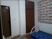 فروش فوری آپارتمان.خزر روبروی ترمینال .کوچه شهیدرجایی در شیپور