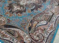 فرش عقیق دربار آرتین و هالیدی 700 شانه اصل در شیپور-عکس کوچک
